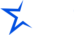 SK MOTORS Logo